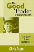 The Good Trader