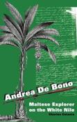 Andrea De Bono