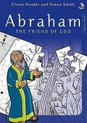 Abraham the Friend of God