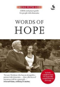 Words of Hope (Being with God)