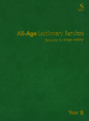 All-age Lectionary Services Year B