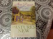 Pastures New