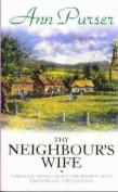 Thy Neighbour's Wife