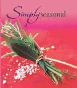 Simply Seasonal