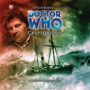 Cryptobiosis (Doctor Who) [Audio]