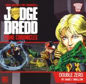 Double Zero (Judge Dredd [Audio]