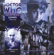 Quinnis (Doctor Who [Audio]