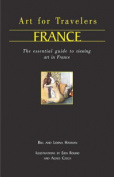 Art for Travellers France