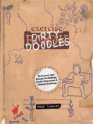 Dirty Doodles