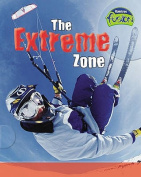 Extreme Zone (Raintree Fusion