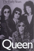 """""""Queen"""": The Early Years"""
