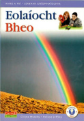 Eolaiocht Bheo - 3rd Class Pupil's Book [GLE]