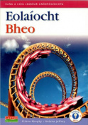 Eolaiocht Bheo - 5th Class Pupil's Book [GLE]