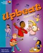 Upbeat Infant Classe