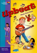 Upbeat 1st Class (Upbeat)