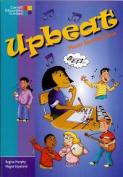 Upbeat 2nd Class (Upbeat)