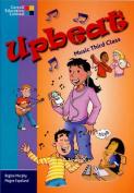 Upbeat 3rd Class (Upbeat)