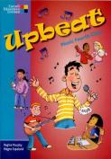 Upbeat 4th Class (Upbeat)