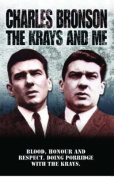 The Krays and Me