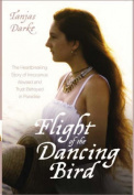 Flight of the Dancing Bird