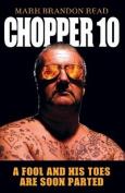 Chopper 10