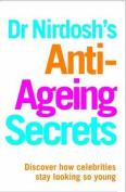 Dr Nirdosh's Anti Ageing Plan