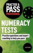 Practise & Pass Professional