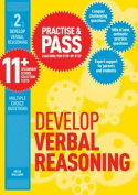 Practise & Pass 11+ Level Two
