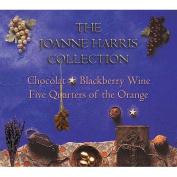 Joanne Harris Giftpack [Audio]