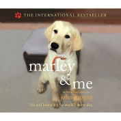 Marley and Me [Audio]