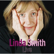 Linda Smith Live [Audio]