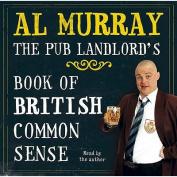 Al Murray [Audio]