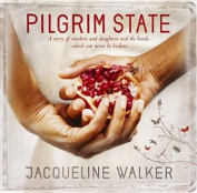 Pilgrim State [Audio]
