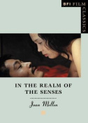 """In the Realm of the Senses"""