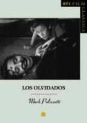 """""""Los Olvidados"""""""