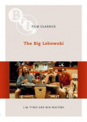 "The ""Big Lebowski"""