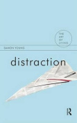 Distraction (Art of Living)