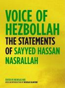 Voice of Hezbollah