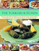 The Turkish Kitchen