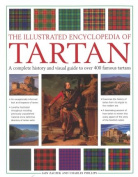 The Illustrated Encyclopedia of Tartan