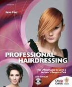 Professional Hairdressing Lrp