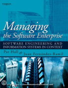 Managing the Software Enterprise