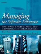 Managing the Software Enterprise