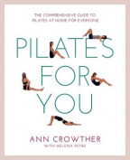 Pilates for You