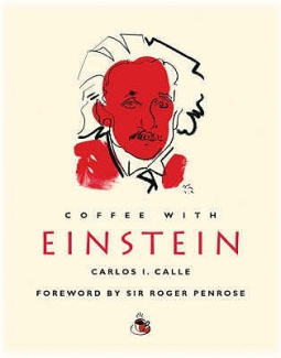 Coffee with Einstein (Coffee with... S.)