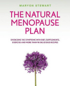 The Natural Menopause Plan
