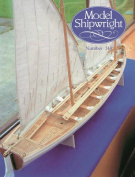 Model Shipwright: v. 143