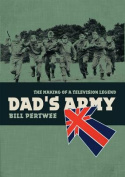 """Dad's Army"""