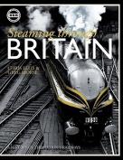 Steaming Through Britain