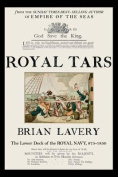 Royal Tars